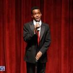 Premier's Concert Bermuda, November 23 2013-49