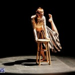 Premier's Concert Bermuda, November 23 2013-5