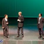 Premier's Concert Bermuda, November 23 2013-50