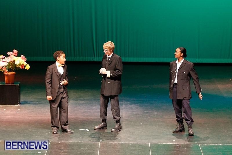 Premiers-Concert-Bermuda-November-23-2013-50