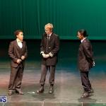 Premier's Concert Bermuda, November 23 2013-51