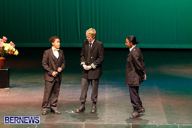 Premiers-Concert-Bermuda-November-23-2013-51