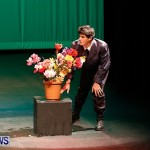 Premier's Concert Bermuda, November 23 2013-52