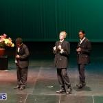 Premier's Concert Bermuda, November 23 2013-53
