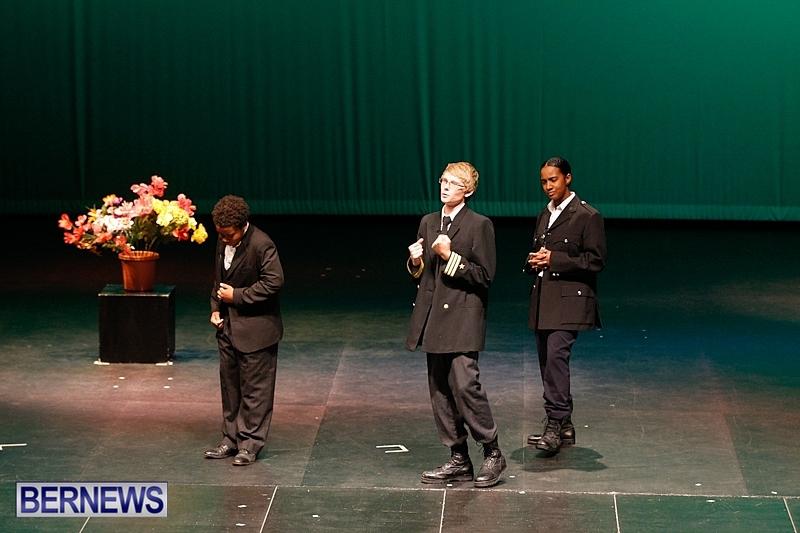 Premiers-Concert-Bermuda-November-23-2013-53