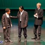 Premier's Concert Bermuda, November 23 2013-55