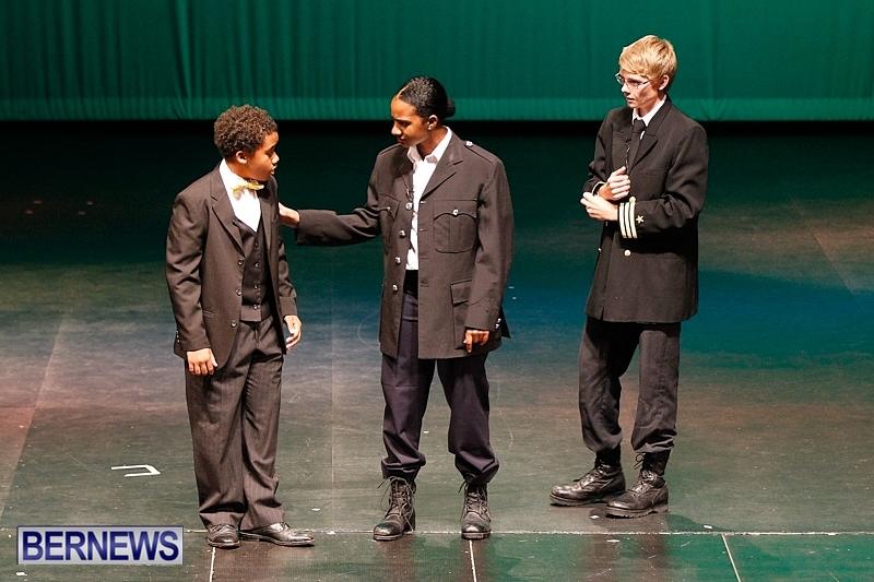 Premiers-Concert-Bermuda-November-23-2013-55