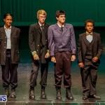 Premier's Concert Bermuda, November 23 2013-58