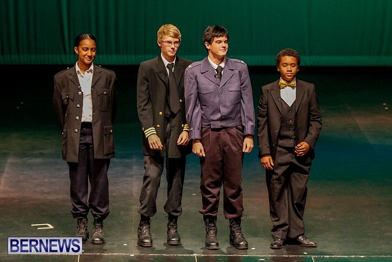 Premiers-Concert-Bermuda-November-23-2013-58