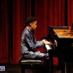 Premier's Concert Bermuda, November 23 2013-59