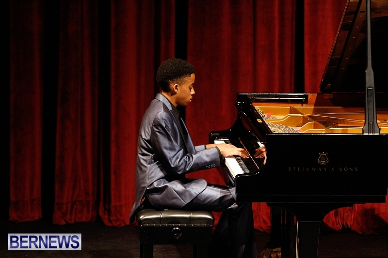 Premiers-Concert-Bermuda-November-23-2013-59