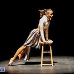 Premier's Concert Bermuda, November 23 2013-6