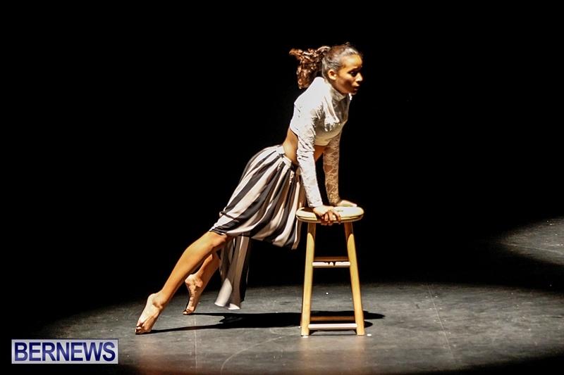 Premiers-Concert-Bermuda-November-23-2013-6