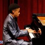 Premier's Concert Bermuda, November 23 2013-60