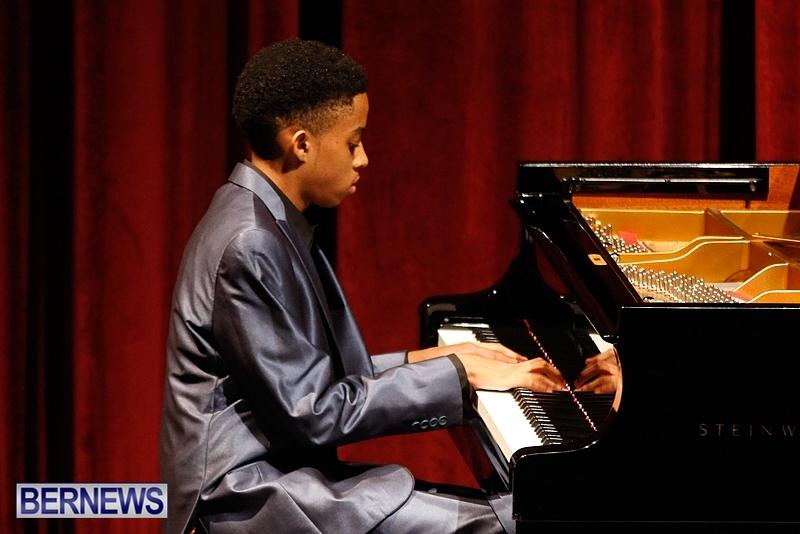 Premiers-Concert-Bermuda-November-23-2013-60