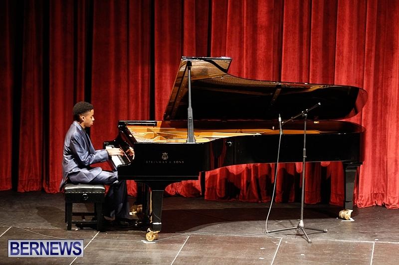 Premiers-Concert-Bermuda-November-23-2013-61