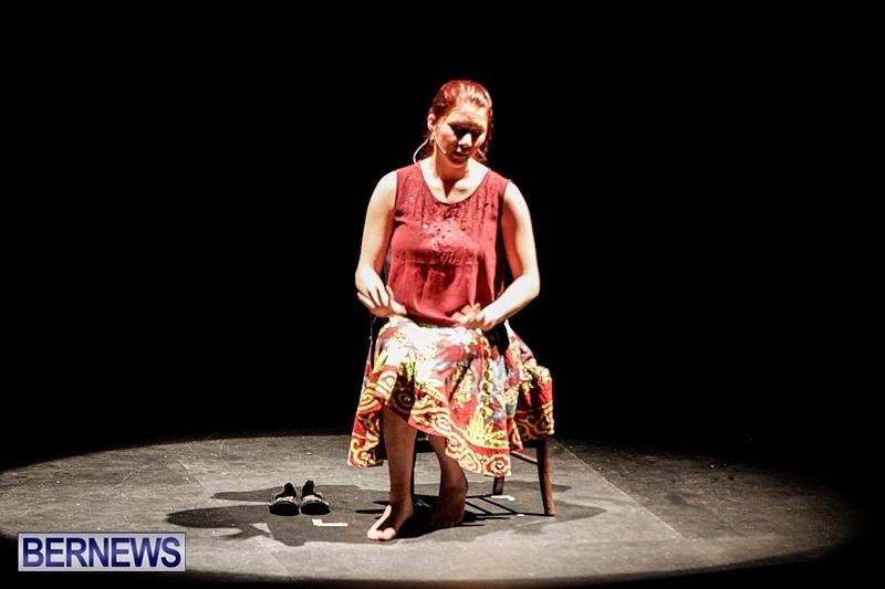 Premiers-Concert-Bermuda-November-23-2013-62