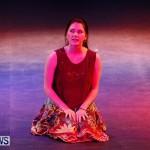 Premier's Concert Bermuda, November 23 2013-65