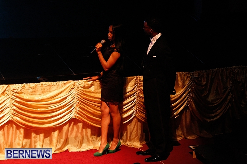 Premiers-Concert-Bermuda-November-23-2013-68