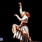 Premier's Concert Bermuda, November 23 2013-7