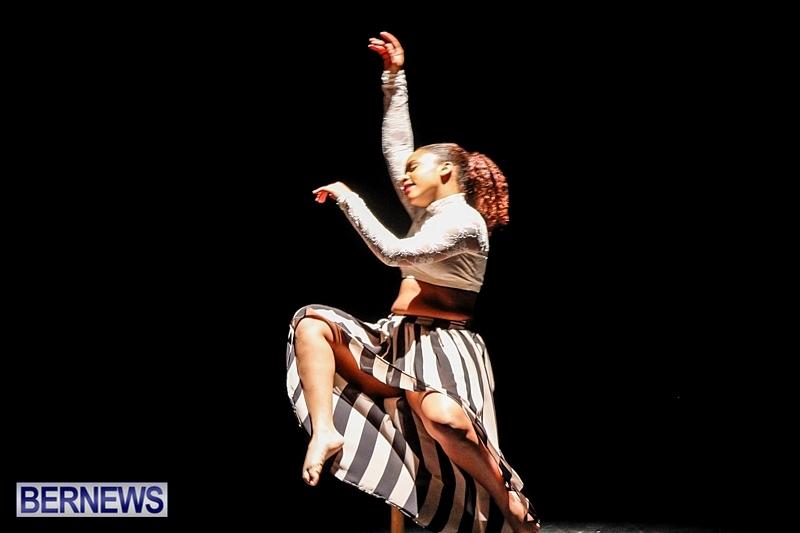 Premiers-Concert-Bermuda-November-23-2013-7