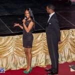 Premier's Concert Bermuda, November 23 2013-72