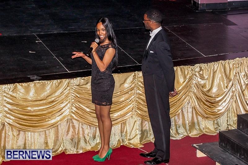 Premiers-Concert-Bermuda-November-23-2013-72