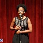 Premier's Concert Bermuda, November 23 2013-77