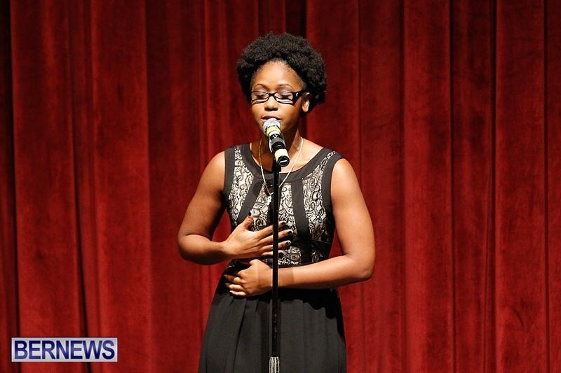 Premiers-Concert-Bermuda-November-23-2013-77