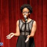 Premier's Concert Bermuda, November 23 2013-78