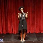 Premier's Concert Bermuda, November 23 2013-79