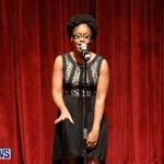 Premier's Concert Bermuda, November 23 2013-80