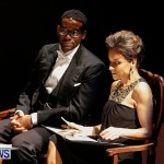 Premier's Concert Bermuda, November 23 2013-85