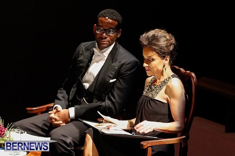 Premiers-Concert-Bermuda-November-23-2013-85