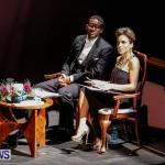 Premier's Concert Bermuda, November 23 2013-86