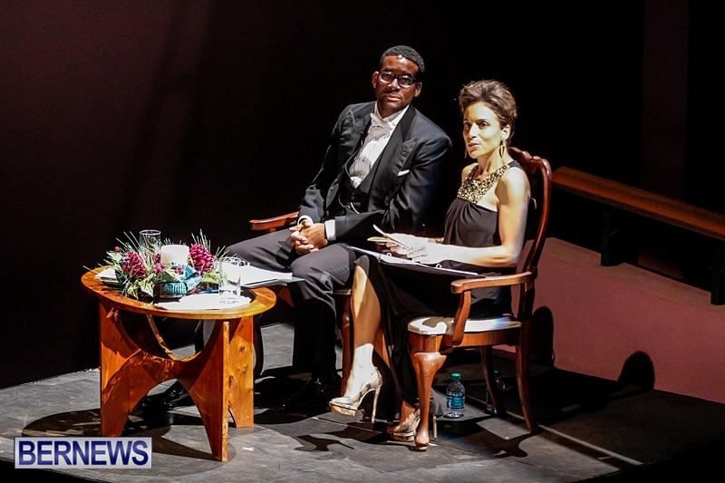 Premiers-Concert-Bermuda-November-23-2013-86
