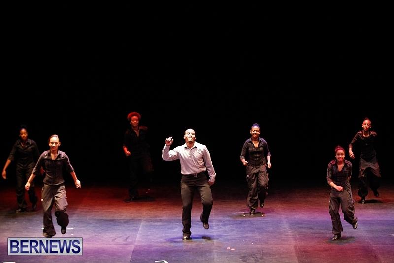 Premiers-Concert-Bermuda-November-23-2013-87