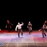 Premier's Concert Bermuda, November 23 2013-88
