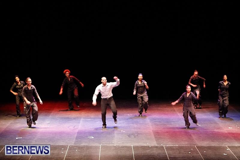 Premiers-Concert-Bermuda-November-23-2013-88