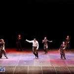 Premier's Concert Bermuda, November 23 2013-89