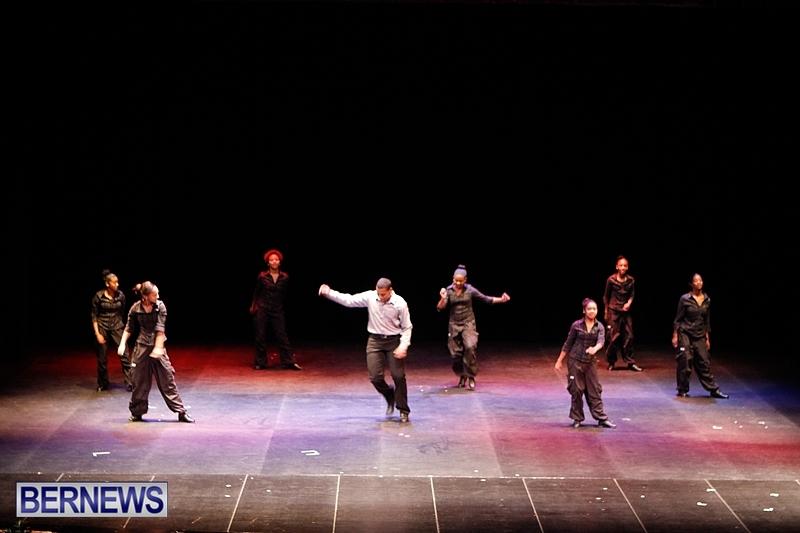 Premiers-Concert-Bermuda-November-23-2013-89