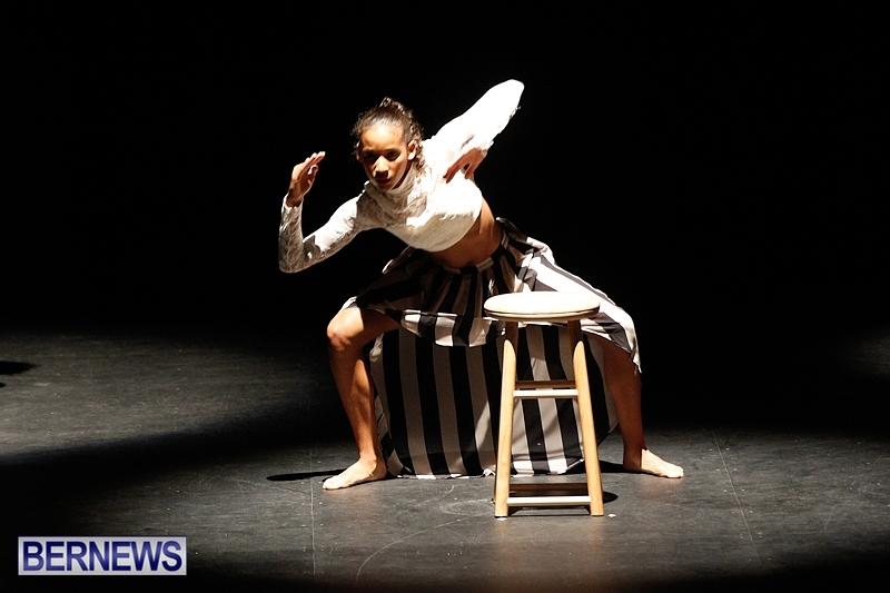 Premiers-Concert-Bermuda-November-23-2013-9