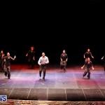 Premier's Concert Bermuda, November 23 2013-90