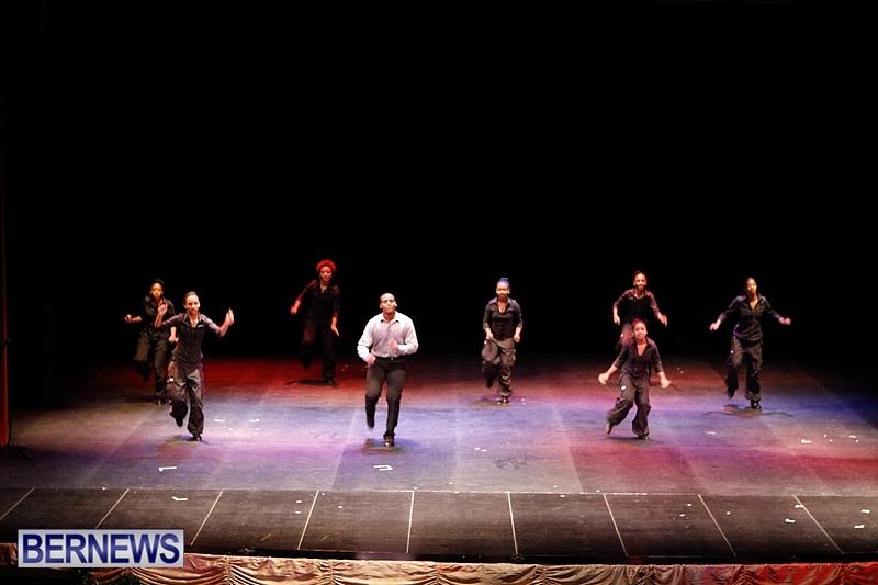 Premiers-Concert-Bermuda-November-23-2013-90