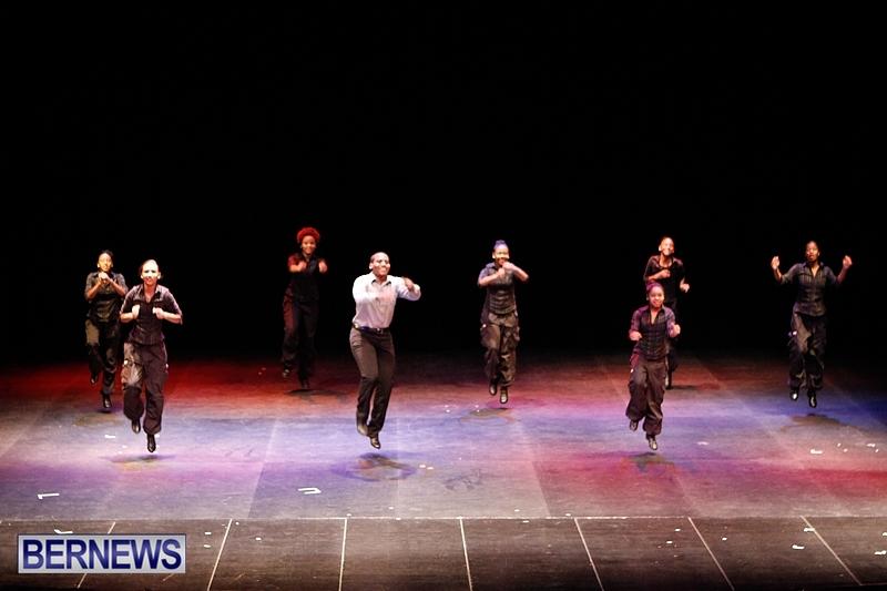 Premiers-Concert-Bermuda-November-23-2013-91