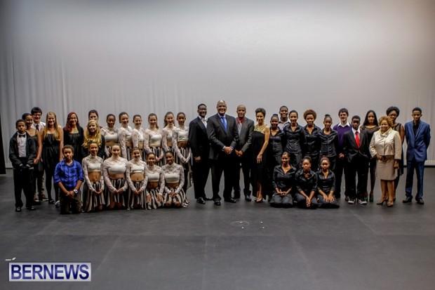 Premier's Concert Bermuda, November 23 2013-92