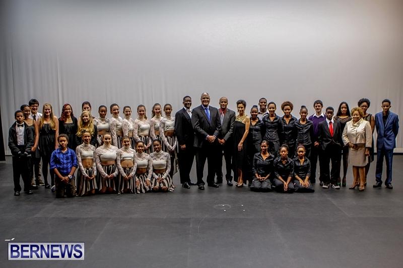 Premiers-Concert-Bermuda-November-23-2013-92
