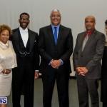 Premier's Concert Bermuda, November 23 2013-93