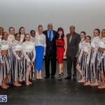 Premier's Concert Bermuda, November 23 2013-94