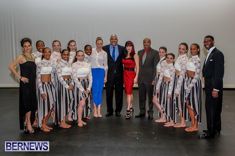 Premiers-Concert-Bermuda-November-23-2013-94